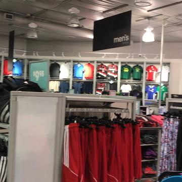 adidas factory outlet troutdale or
