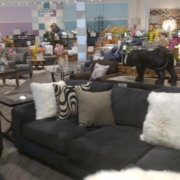 Bob S Discount Furniture And Mattress Store 2019 All You