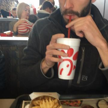 official photos ae215 45934 Photo of Chick-fil-A - Sandy, UT, United States. Fave