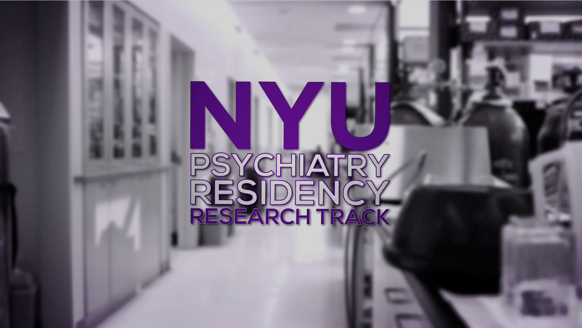 Department of Psychiatry | Psychiatry