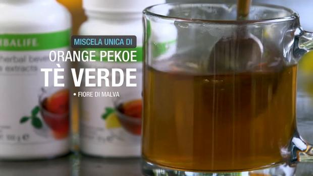 piano di perdita di peso herbalife in hindi