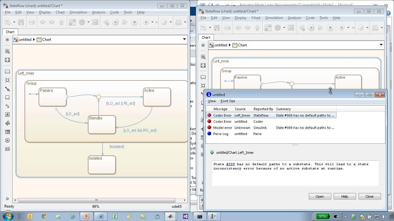 Modeling and Simulation Made Easy with Simulink - Video - MATLAB