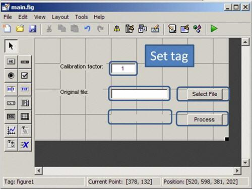 Building a GUI to Read, Modify and Write an Excel File, Part