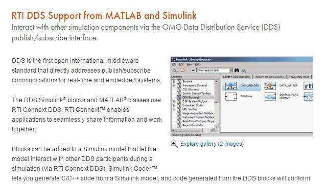 Installing the DDS Support Package - Video - MATLAB