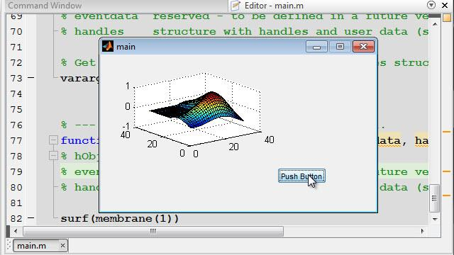 introduction to gui building with guide in matlab stuart s matlab rh blogs mathworks com