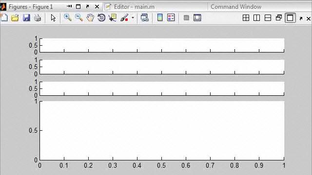 Managing Code in MATLAB: Functions of Variable Numbers of Inputs and