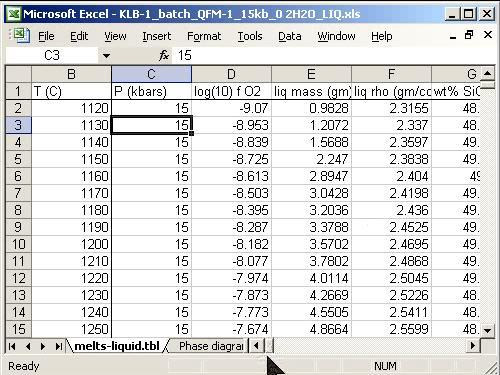 Reading Excel data into MATLAB with a GUI, Part 1 - Video
