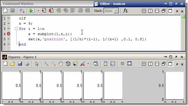 Rotate Axes Labels in MATLAB - Video - MATLAB