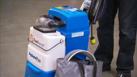 The home depot tool rental center carpet cleaners - Renter s wallpaper home depot ...
