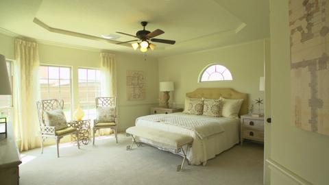 Frisco Hills In Little Elm TX New Homes Floor Plans By First - Floor plans for homes in texas