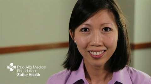 Dr  Melissa Sung M D , Internal Medicine Doctor in Dublin, CA
