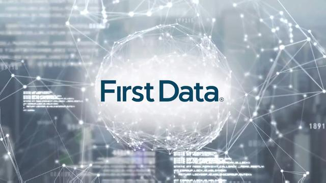 POS Systems and Credit Card Processing   First Data