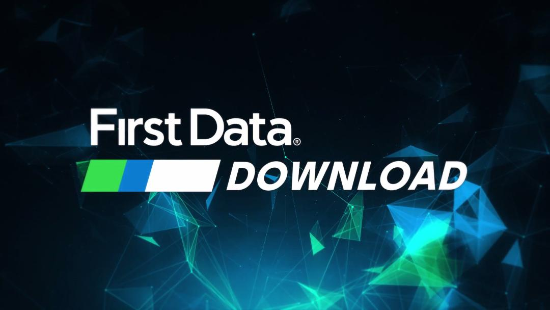 How First Data Beat the Street